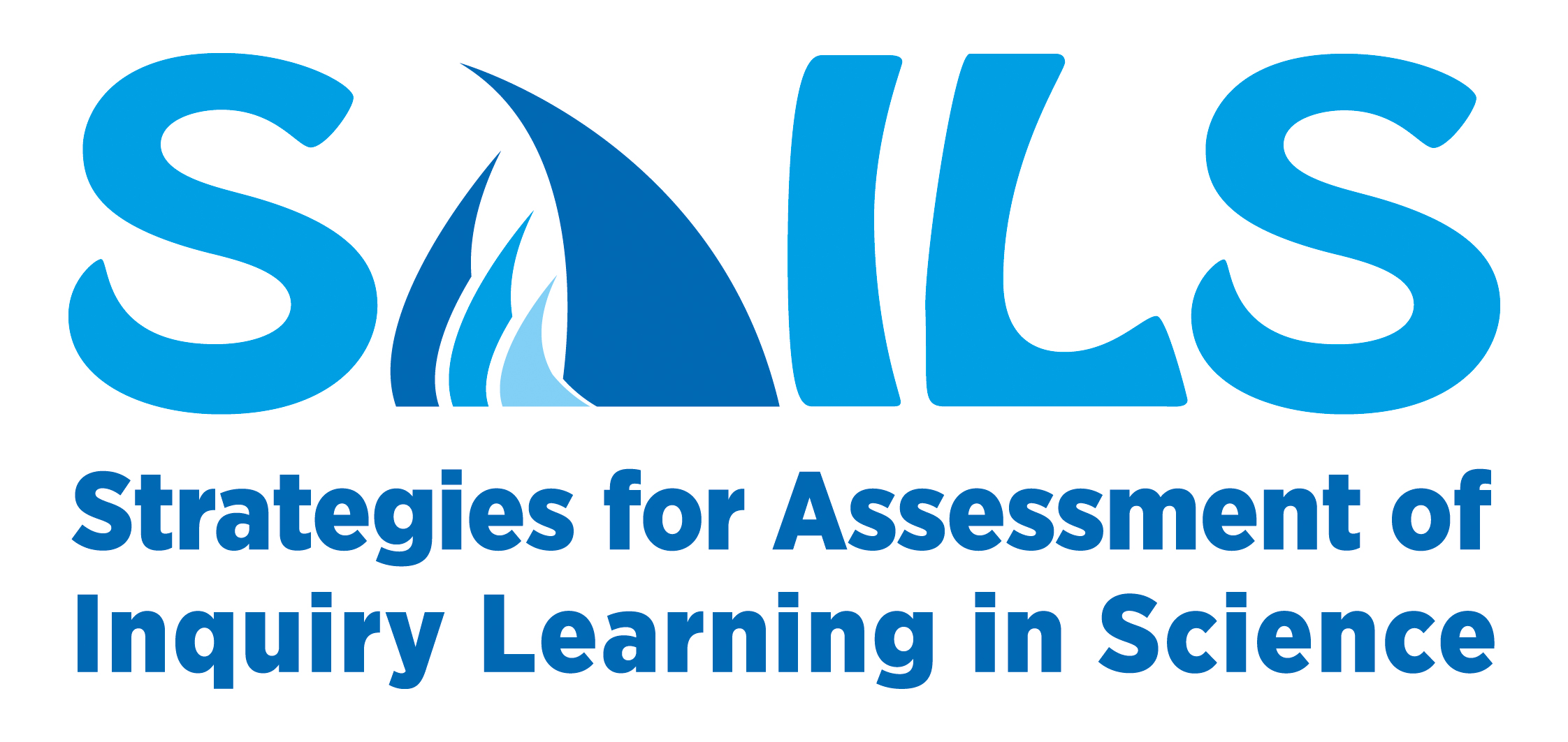 SAILS: Strategies for the Assessment of Inquiry Learning in Science