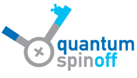 Quantum Spin-Off: Connecting Schools with High-Tech Research and Entrepreneurship