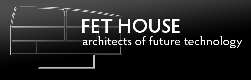FET-House: Helping young people choose science and engineering careers