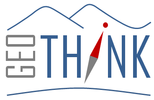 GEOTHINK International Scenario Contest