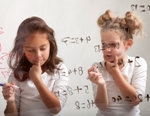 Improving numeracy skills in Europe