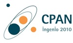 Take part in the CPAN competition on scientific outreach
