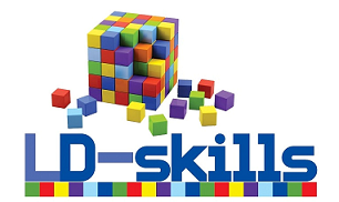 LD-skills: Development of Learning Design skills for enhancing students' key competences