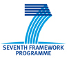 EU launches the final and largest call under the Seventh Framework Programme