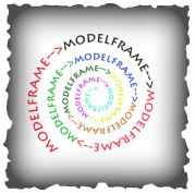 MODEL-FRAME: Assessment Framework for Modelling-based Learning