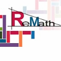ReMath: Representing Mathematics with Digital Media