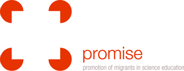 PROMISE: Promotion of Migrants in Science Education