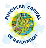 Nine cities up for the European Capital of Innovation nomination