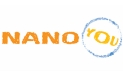 Register now: eTwinning & Nanoyou learning lab!