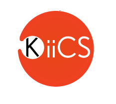 KiiCS: Art and Science for Innovation