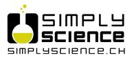 SimplyScience.ch