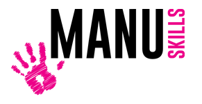 Scientix Webinar: ManuSkills approach – raising students' awareness of manufacturing