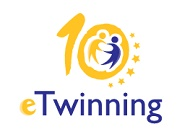 eTwinning rewards 150 teachers and pupils