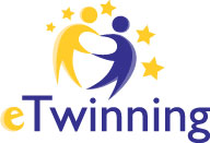 Winners of the European eTwinning Prize Competition 2016