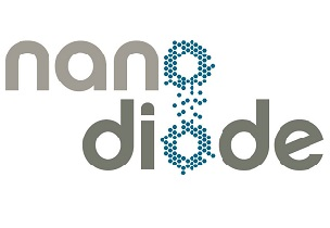 NanoDiode: Developing Innovative Outreach and Dialogue on responsible nanotechnologies in EU civil society