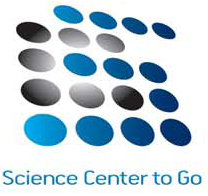 SCeTGo: Science Center to Go