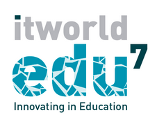 ITWorldEdu 7, 25-26 February 2015: registration now open