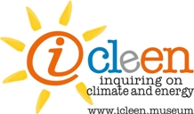 I-CLEEN worthy experience contest: Share your teaching materials and win!
