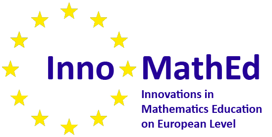 Publication of the Evaluation Report on InnoMathEd: Innovations in Mathematics Education on Europe