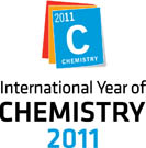 International Year of Chemistry launched