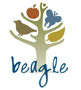 BEAGLE: Biodiversity Education and Awareness to Grow a Living Environment