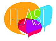 FEAST: Facilitating Engagement of Adults in Science and Technology