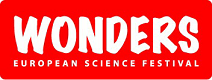 WONDERS07: Welcome to observations, news and demonstrations of European Research and Science 2007