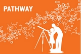 PATHWAY: The Pathway to Inquiry Based Science Teaching