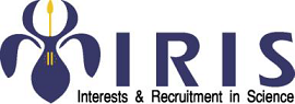 IRIS – Interests and Recruitment in Science
