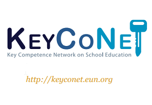 Join KeyCoNet and improve competence-based education! Dutch, Hungarian and Swedish organizations wanted