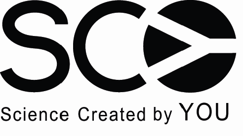 SCY: Science Created by You