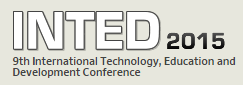 Call for abstracts: INTED 2015, 2-4 March 2015, Madrid