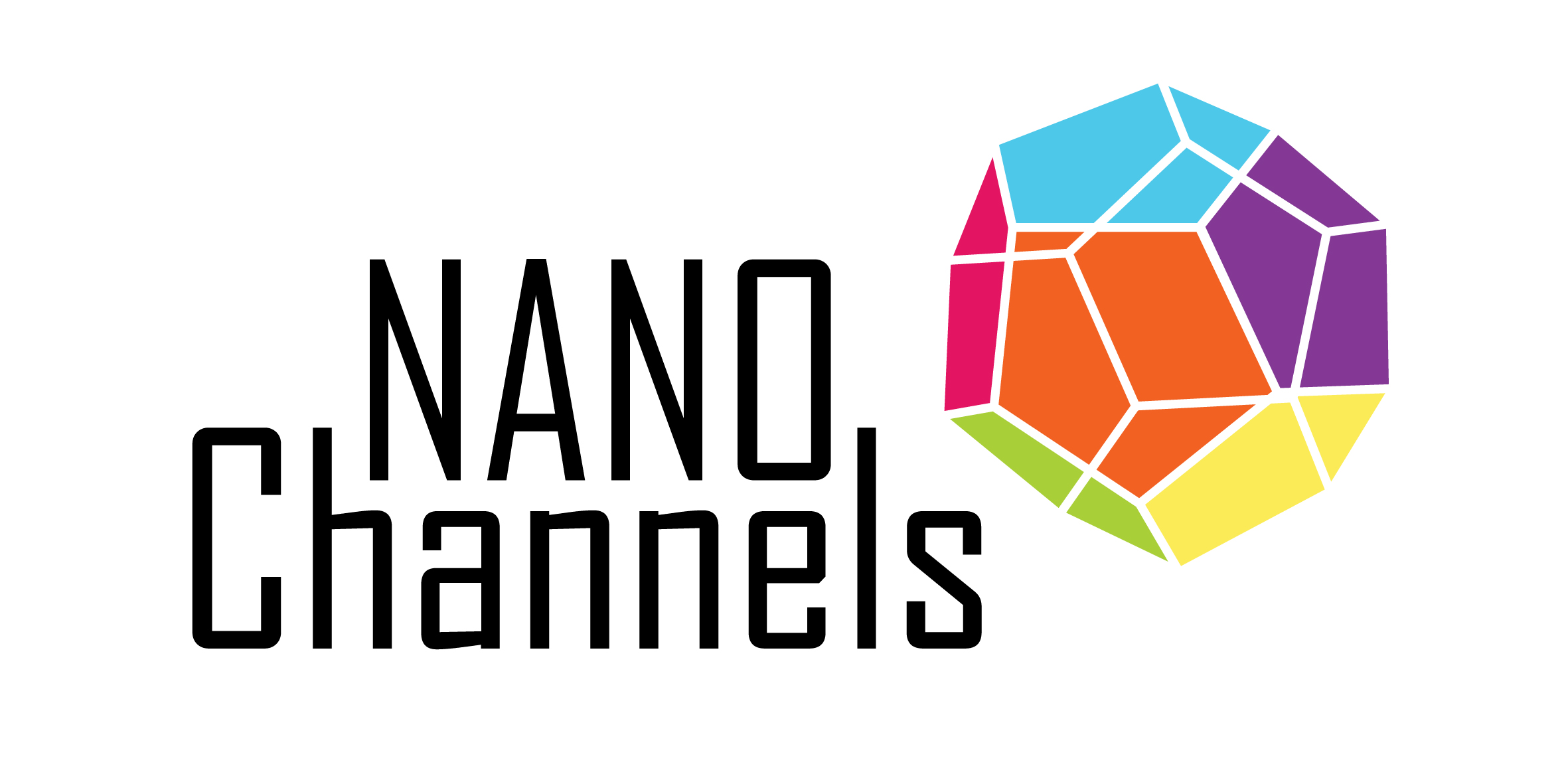 NANOCHANNELS: Engaging and debating nanotechnology on media channels to European citizens