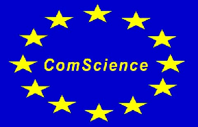 ComScience Network: providing added value to EU research dissemination efforts at regional level