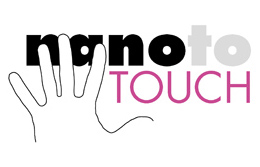 NANOTOTOUCH: Nanosciences live in science centres and museums
