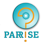 PARRISE: Promoting Attainment of Responsible Research and Innovation in Science Education