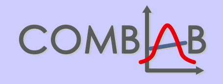 COMBLAB: The Acquisition of Science Competencies through ICT Real Time Experiments.