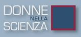 Donne nella scienze (Women in science)