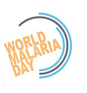 25 April: World Malaria Day