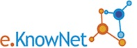 e.KnowNet: Network for ICT-enabled non-formal science learning